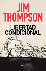 Libertad condicional/ Recoil