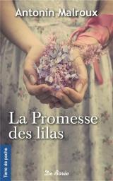La promesse des lilas [Poche]