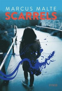 Scarrels