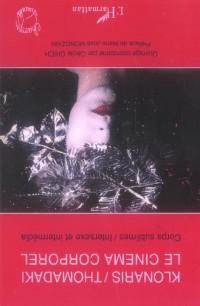 Klonaris/Thomadaki le Cinema Corporel