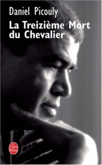 Le Treizième Mort du Chevalier