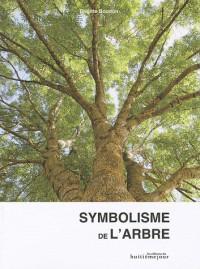 Le symbolisme de l'arbre