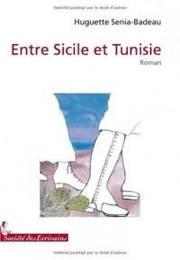 ENTRE SICILE ET TUNISIE