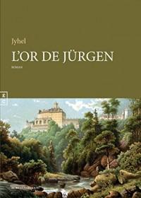 L'Or de Jurgen