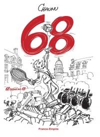 68 dessins sur  68