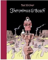 Jheronimus & Bosch