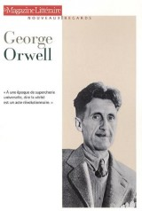 Georges Orwell