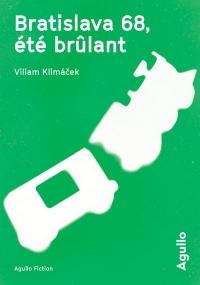 Bratislava, Ete 68