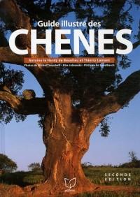 Guide illustré des chênes : 2 volumes