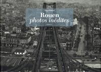ROUEN, PHOTOS INEDITES T2