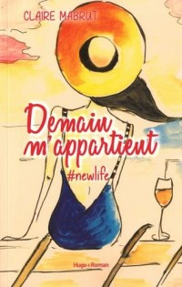 Demain m'appartient #New Life