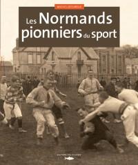 Les Normands Pionniers du Sport