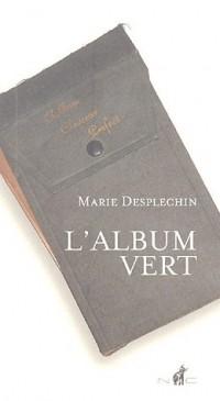 L'album vert