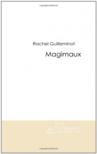 Magimaux