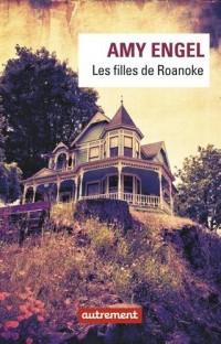 Les filles de Roanoke