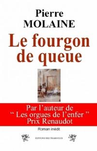 Fourgon de Queue (le)