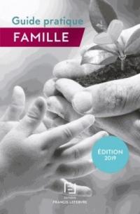 Guide pratique : famille 2018