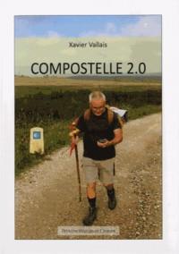 Compostelle 2.0