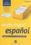 wortschatz! espanol A1. Lernkartei mit 2 CDs. Erfolgreiches Vokabeltraining mit Sprachenzertifikat (Lernmaterialien);