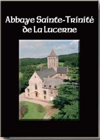 Abbaye Sainte-Trinité de Lucerne (Gb)