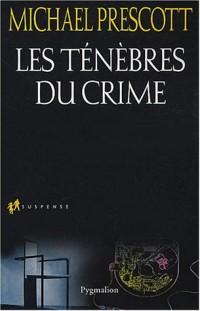 Les Ténèbres du crime