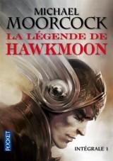 Hawkmoon / Intégrale 1