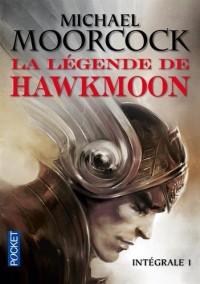 Hawkmoon / Intégrale 1 (1)