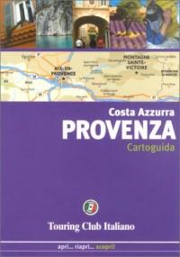 Provence (en italien)