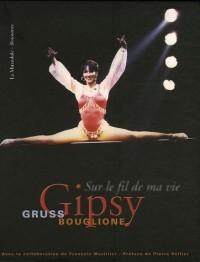 Gipsy Gruss-Bouglione