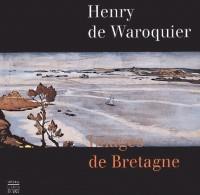 Henry de Waroquier
