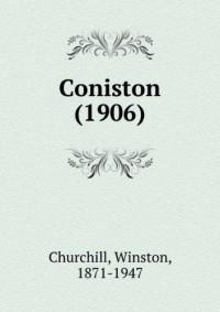 Coniston (1906)
