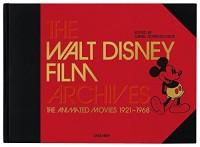 Xl-Disney Archives - Anglais, Espagnol