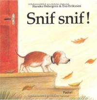 Snif snif !