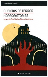Horror stories/Cuentos de terror