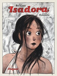 Isadora - tome 0 - Isadora