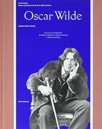 Oscar Wilde : L'impertinent absolu