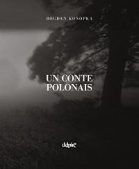 Un Conte Polonais