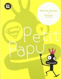 Petit Papu