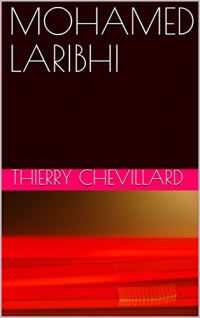 MOHAMED LARIBHI