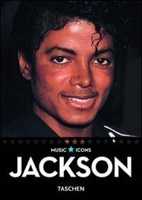 Michael Jackson. Ediz. italiana, spagnola e portoghese