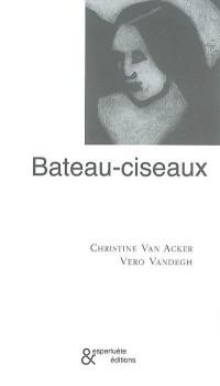 Bateau-ciseaux