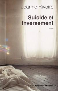 Suicide et inversement