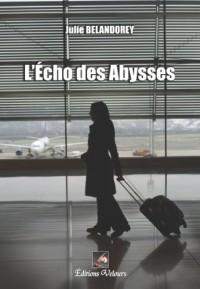 L'Echo des Abysses