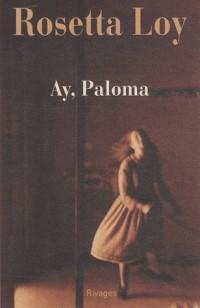 Ay Paloma
