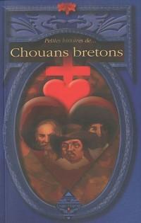 Chouannerie bretonne