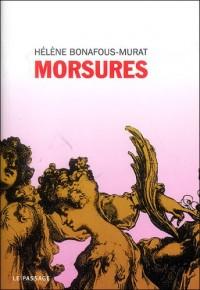 Morsures