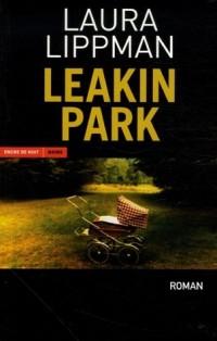 Leakin Park