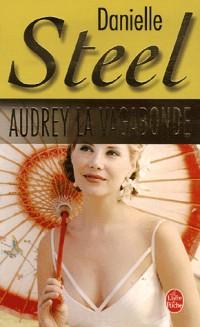 Audrey, la vagabonde