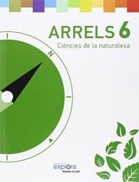 Arrels 6