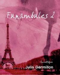 Funambules 2